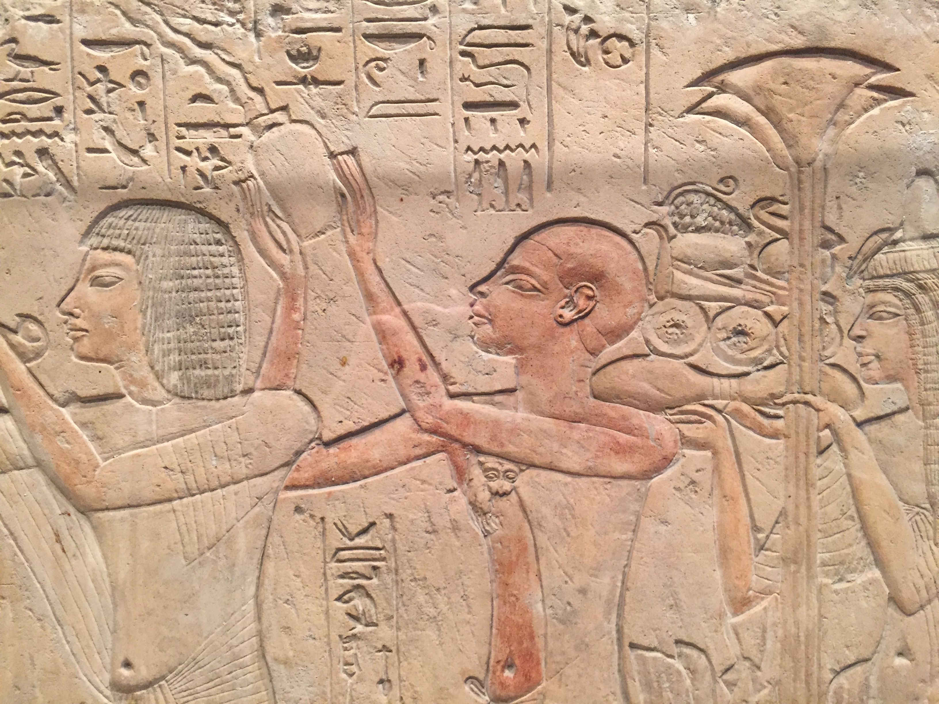 Pin by Dan on Ancient egypt Ancient egypt civilization