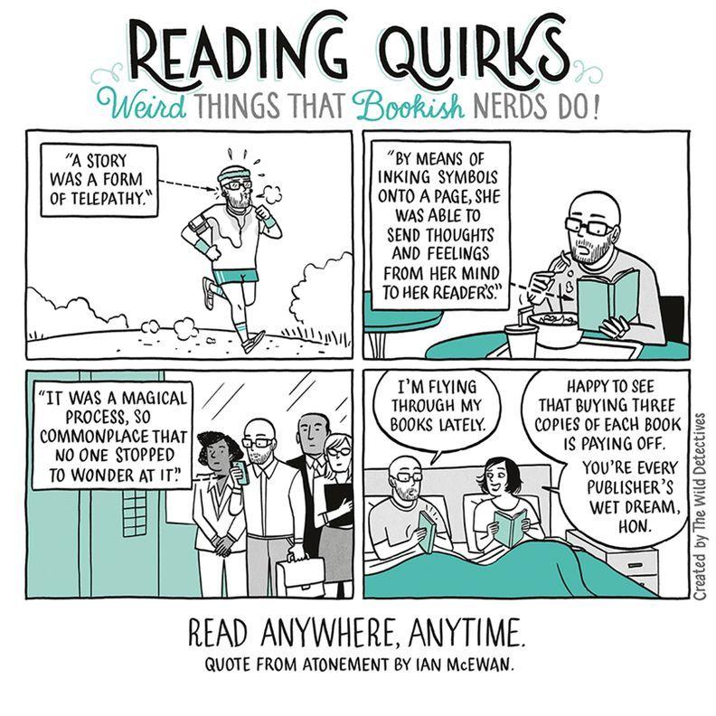 Comics, Funny Comics, Comics Story