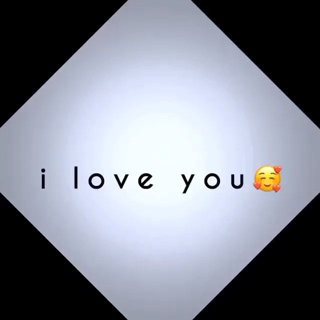 Seduction ideas?   What if I told you I love you  . Like&Comment .  Follow me for more (@painmoodz)  Ignore Tag #explore #explorepage #doubletap #Viral #Follow #Rap #TenToesDown #Broken #HeartBroken #Depression #brother #FuckLove #edits #moodzedits #sad #losingToMany #xxxtentation #rip #lovehurts #juicewrldedits #lovehurts #cantrust #love #hate #brokenheart #Like #comment #lovequotes #love #tentoesdownchallenge #tentoeschallenge #music