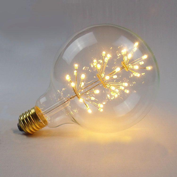 Low Cost Light Bulbs Vintage Light Bulbs Light Bulb Lamp Decor