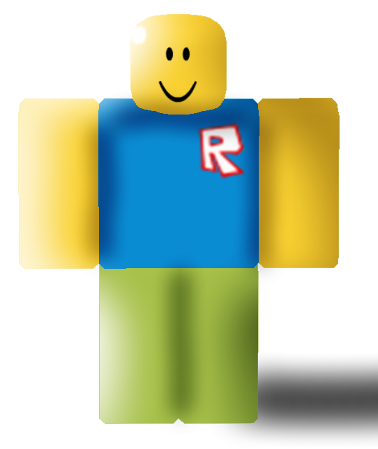 55 Best Roblox Wallpaper Images Roblox Wallpaper Roblox Pictures