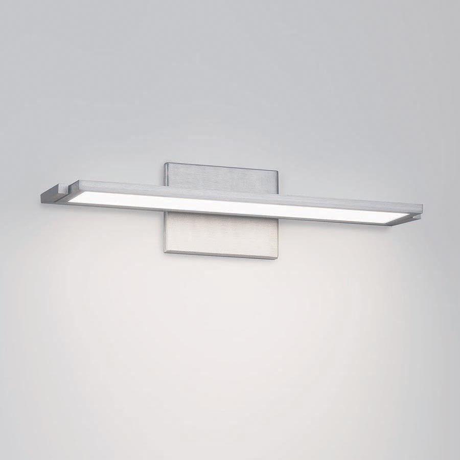 lumens vanity lights - Google Search