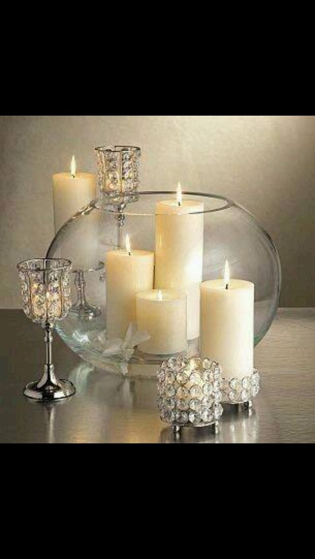 This in my table home sweet home pinterest for My home deko