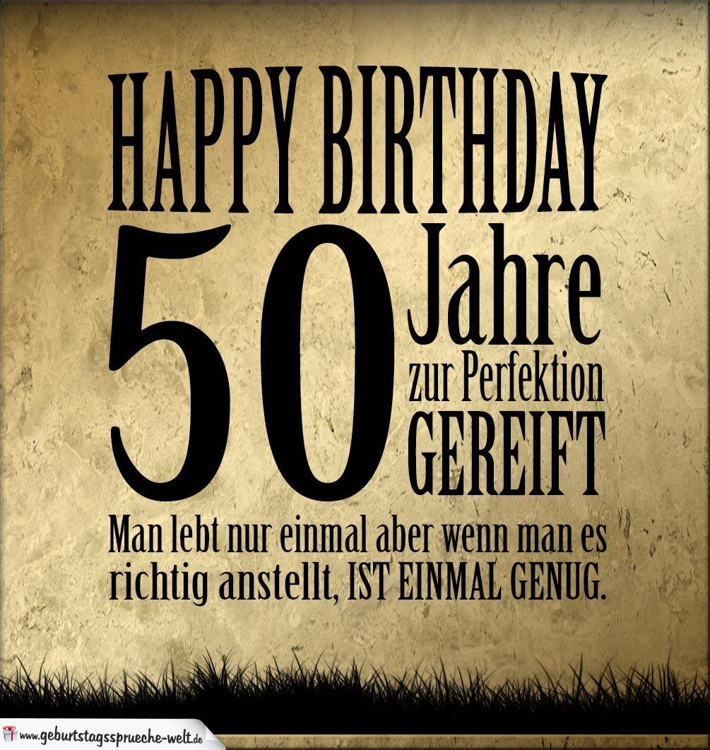 Pin Von Ingrid Auf Birthday In 2020 Spruche Zum Geburtstag