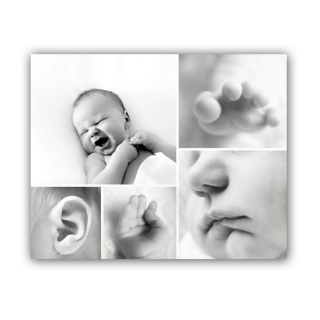 baby collage babykarte pinterest fotoshooting baby foto baby und baby. Black Bedroom Furniture Sets. Home Design Ideas