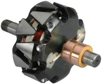 74a16a44c29 Há muitas formas de fazer um gerador eólico