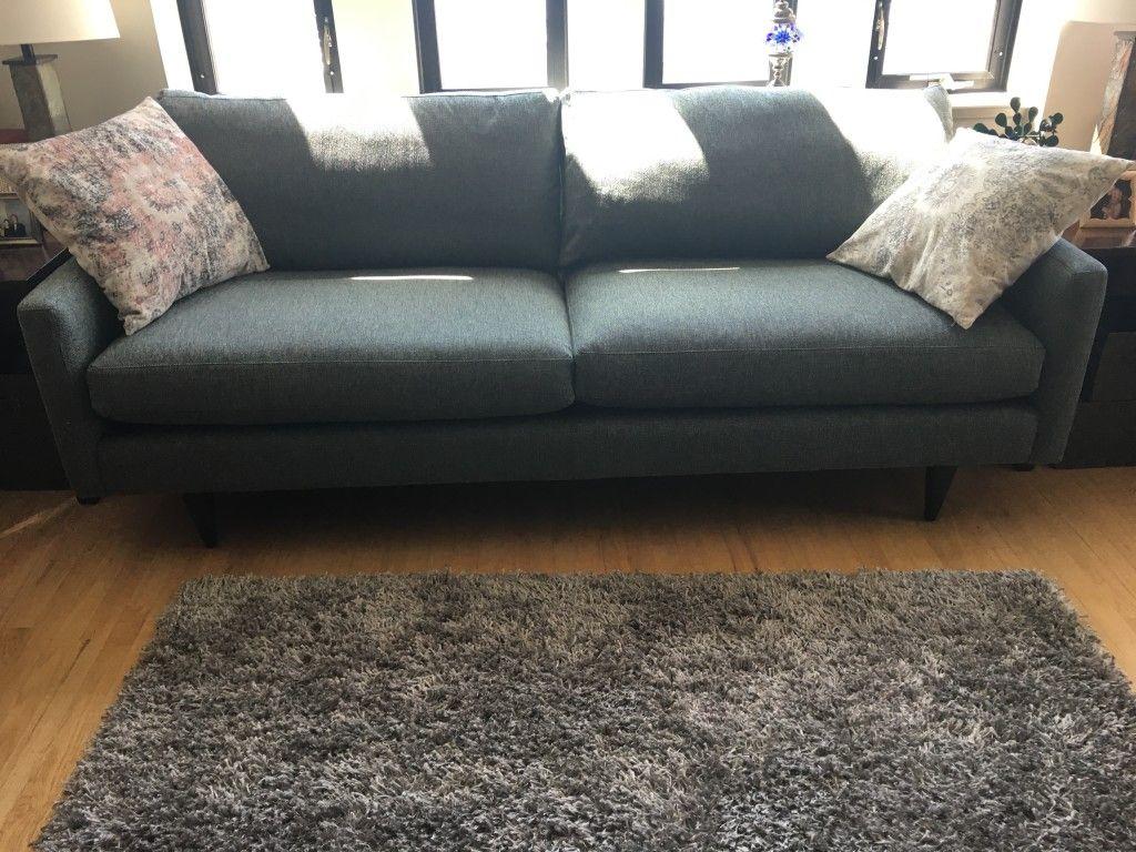 jasper sofas modern sofas loveseats