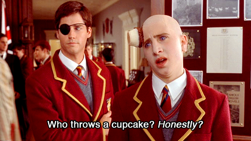 Pin By Ashley Price On Kyla S Face Austin Powers Austin Powers Funny Funny Movies