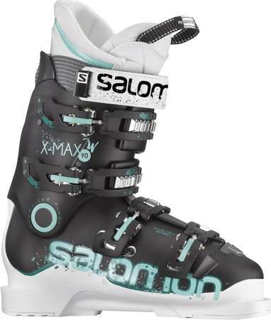 womens ski boots Google Search | Chaussures de ski, Ski