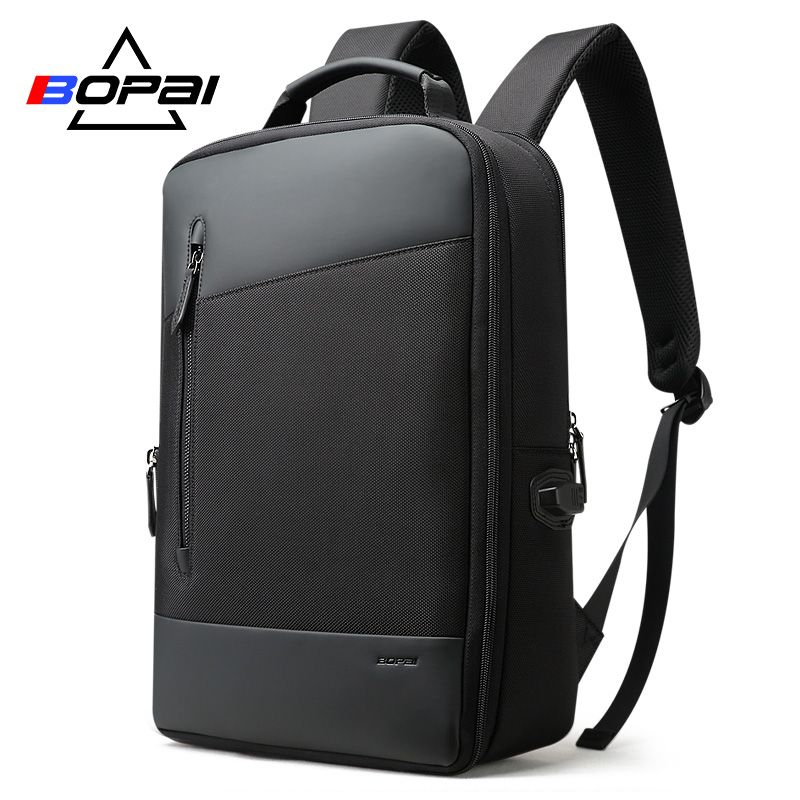 Usb Charging 15.6Inch Laptop Backpack For Women Men Notebook Mochila Travel  School Bag For Teenage Anti-Theft Laptop Backpack in 2019  8e2fe554ed0f8