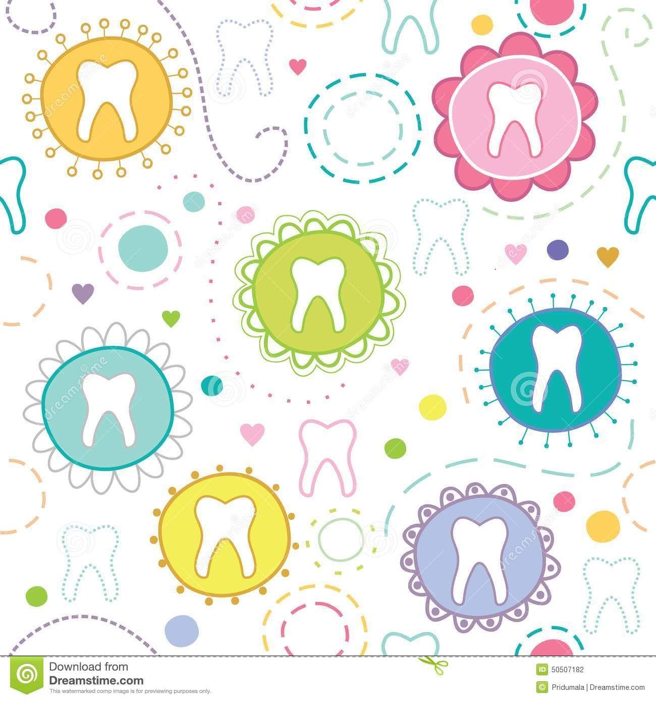 dentinhos felizes - Pesquisa Google