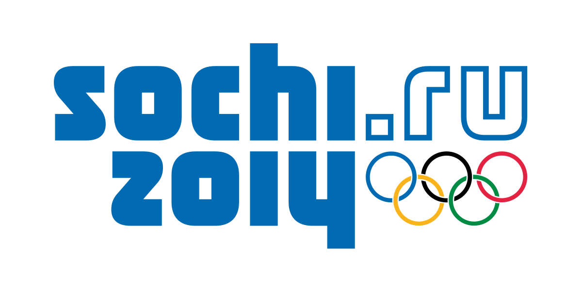 2020 Winter Olympics Olympic Sports.45 Olympic Logos And Symbols From 1924 To 2022 Ad