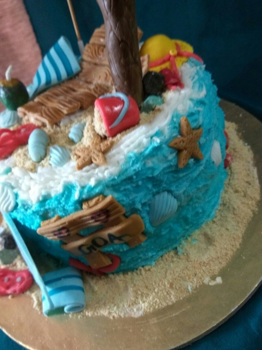 Pin by jeena abraham on cakes by