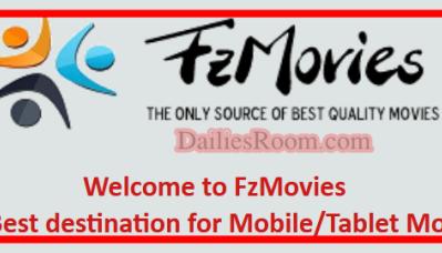 think like a man movie download fzmovies