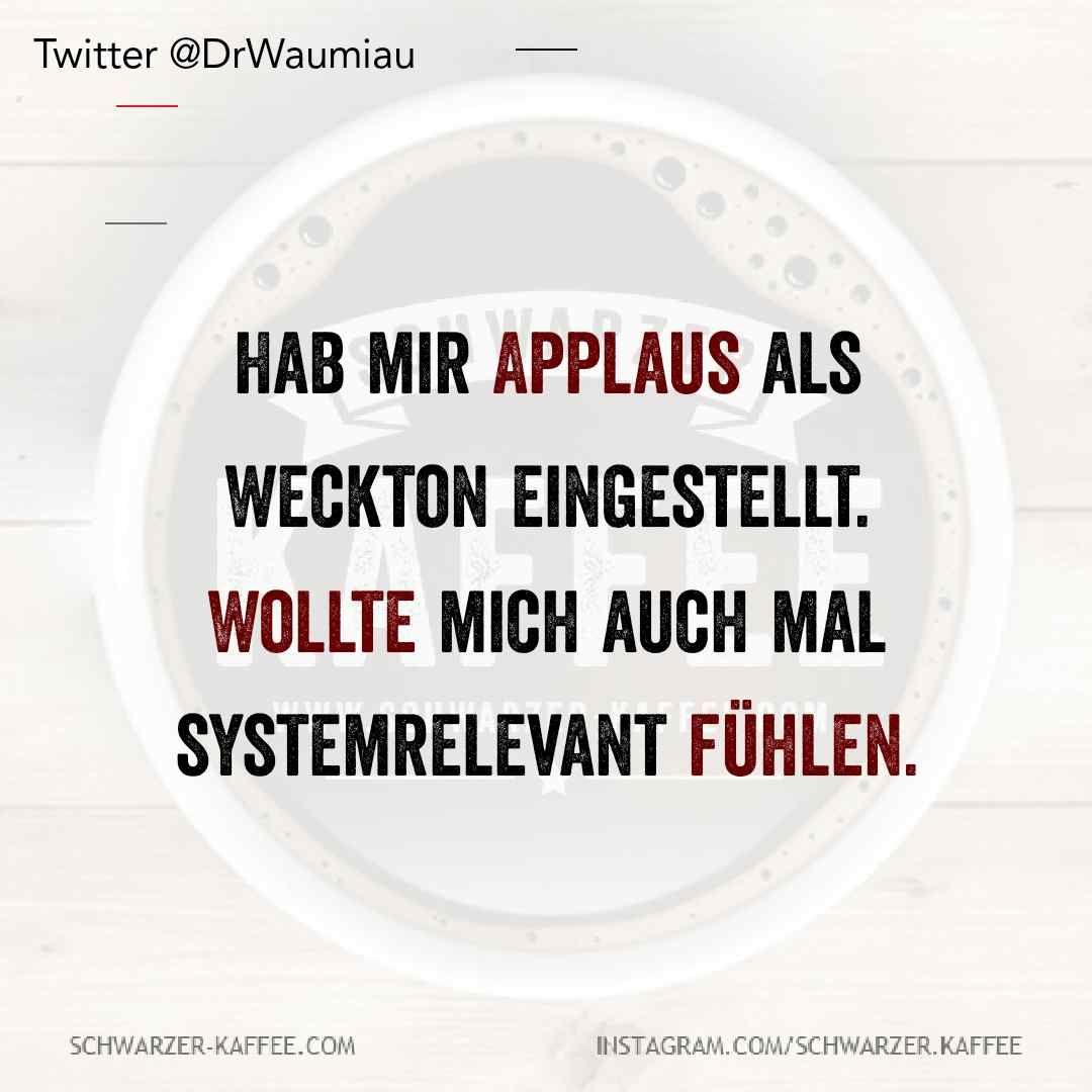 Innenminister Osterhase Hat Systemrelevanten Job Leser Heute At
