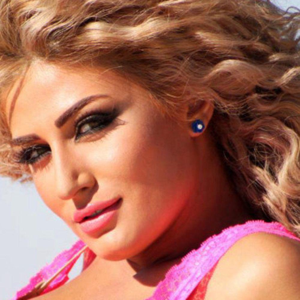 صور الفنانة السورية هبة نور Photo Heba Noor Celebrities Celebs Singer