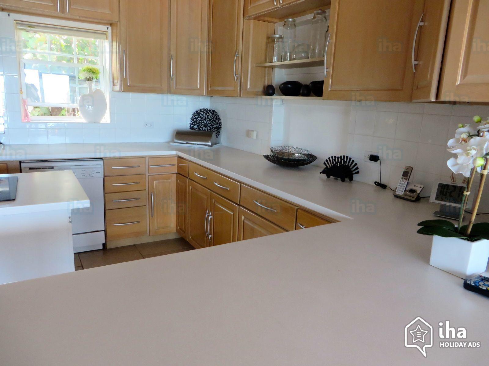 Outdoorküche Arbeitsplatte Reinigen : Kitchencountersstuff wie zu reinigen küche arbeitsplatten super