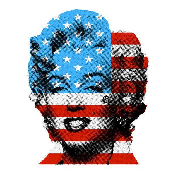 Ben Allen - Dirty Sexy Marilyn 1