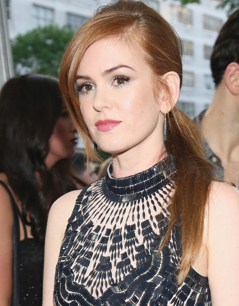 isla fisher fan site