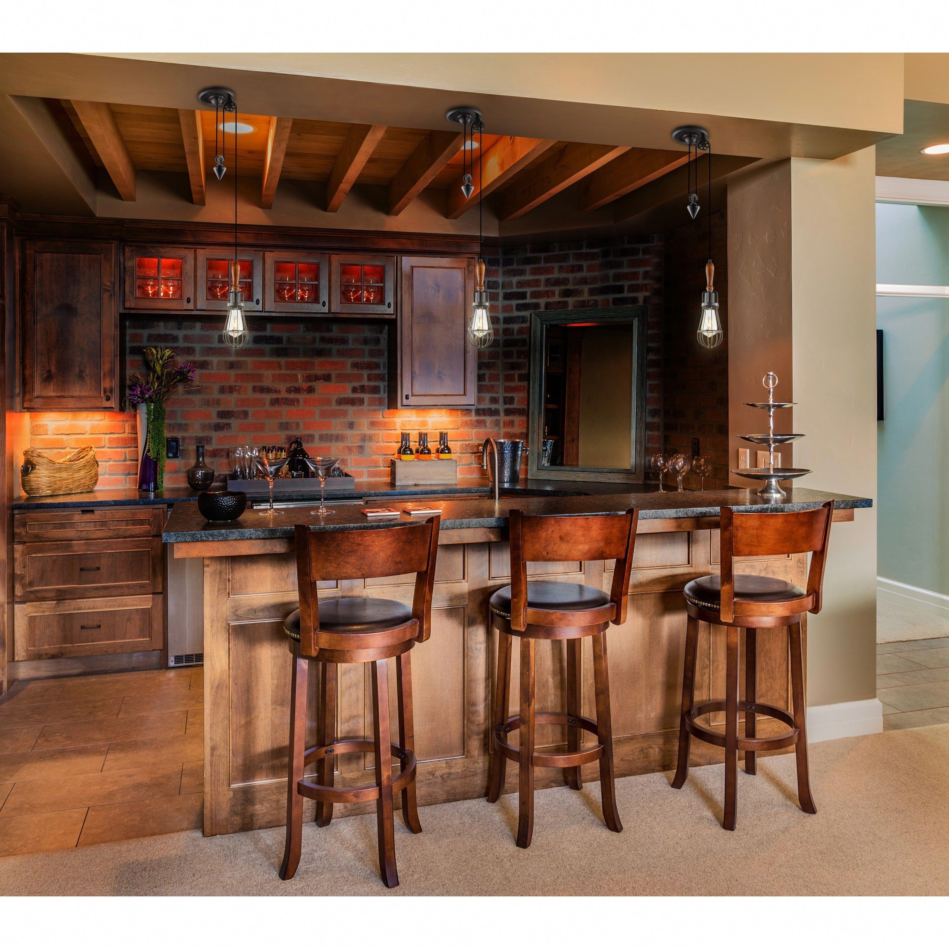 Home Design Basement Ideas: Basement Finishing Ideas In 2020