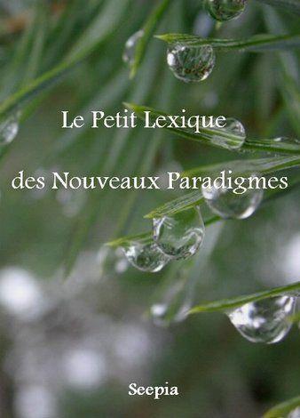 Campagne buissonnière - Seepia Publishing