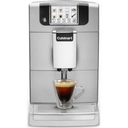 Magnifica Fully Automatic Espresso Machine