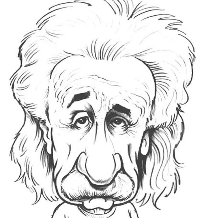 e9za5va4jpg 700754  einstein  Pinterest  Einstein and