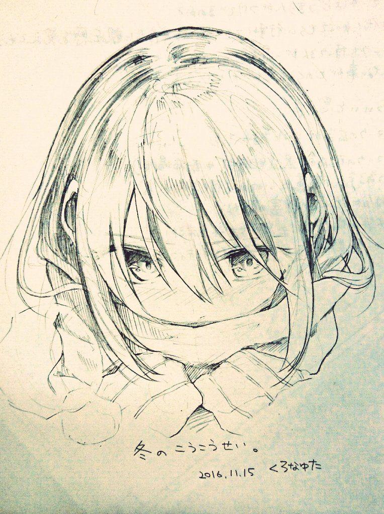 Photo of くろなゆた : エアスケブ5/4〜 on Twitter