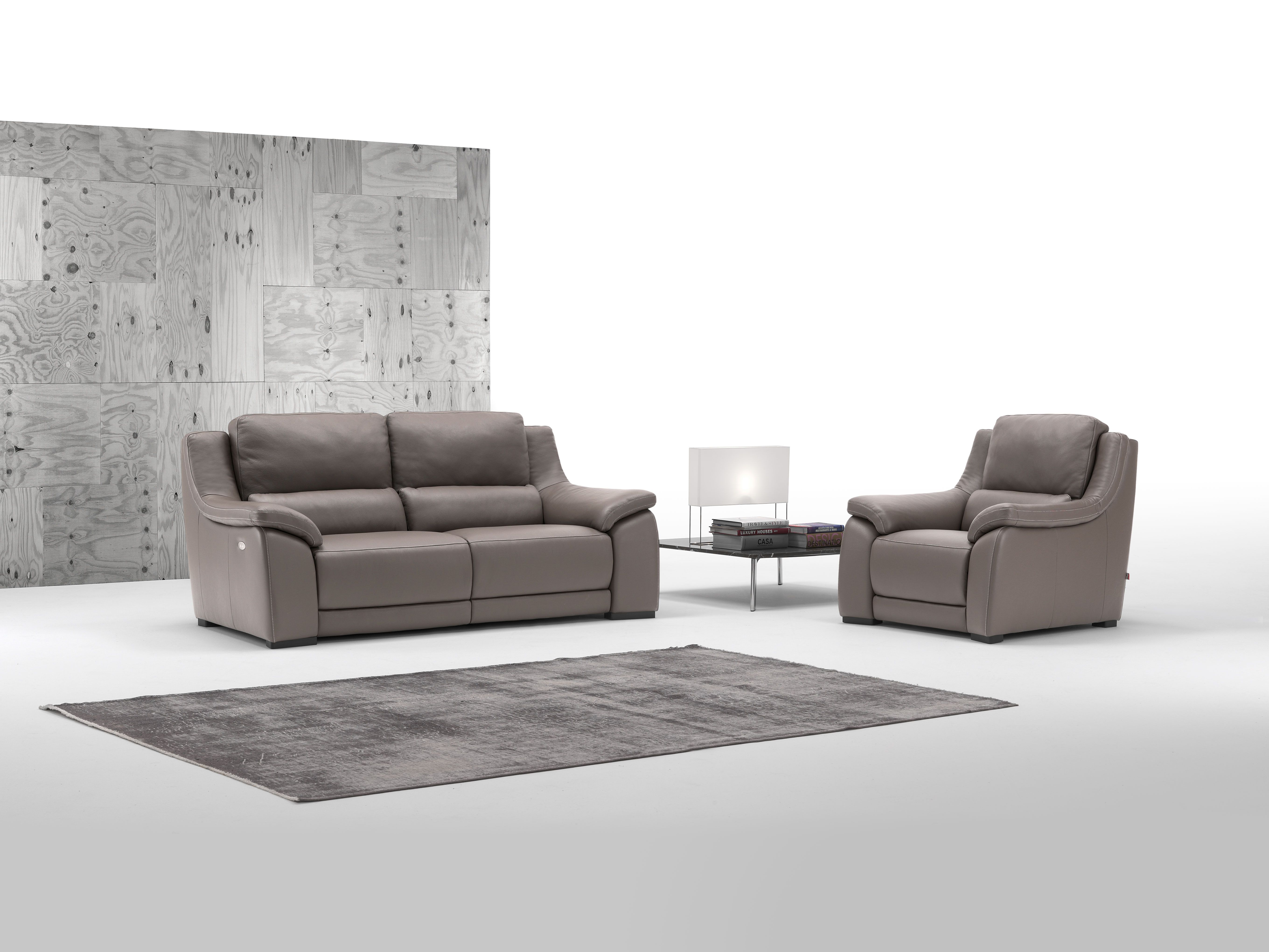 Fabio And Co Is Proud To Offer You 100 Genuine Italian Sofas Over 200 Exclusive Models To Choose Luxury Sofa Italian Leather Sofa Italian Furniture Modern