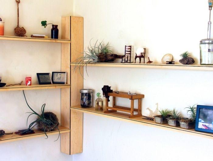 tagres bois leroy merlin free affordable peinture pour palette en bois u toulon peinture pour. Black Bedroom Furniture Sets. Home Design Ideas