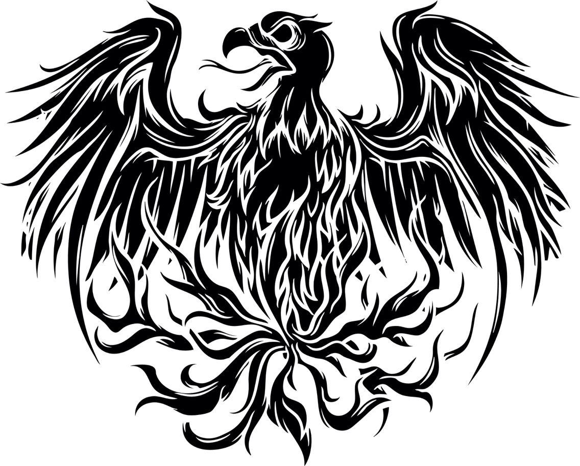tattoo of the day tags don alejandro milano tattoo
