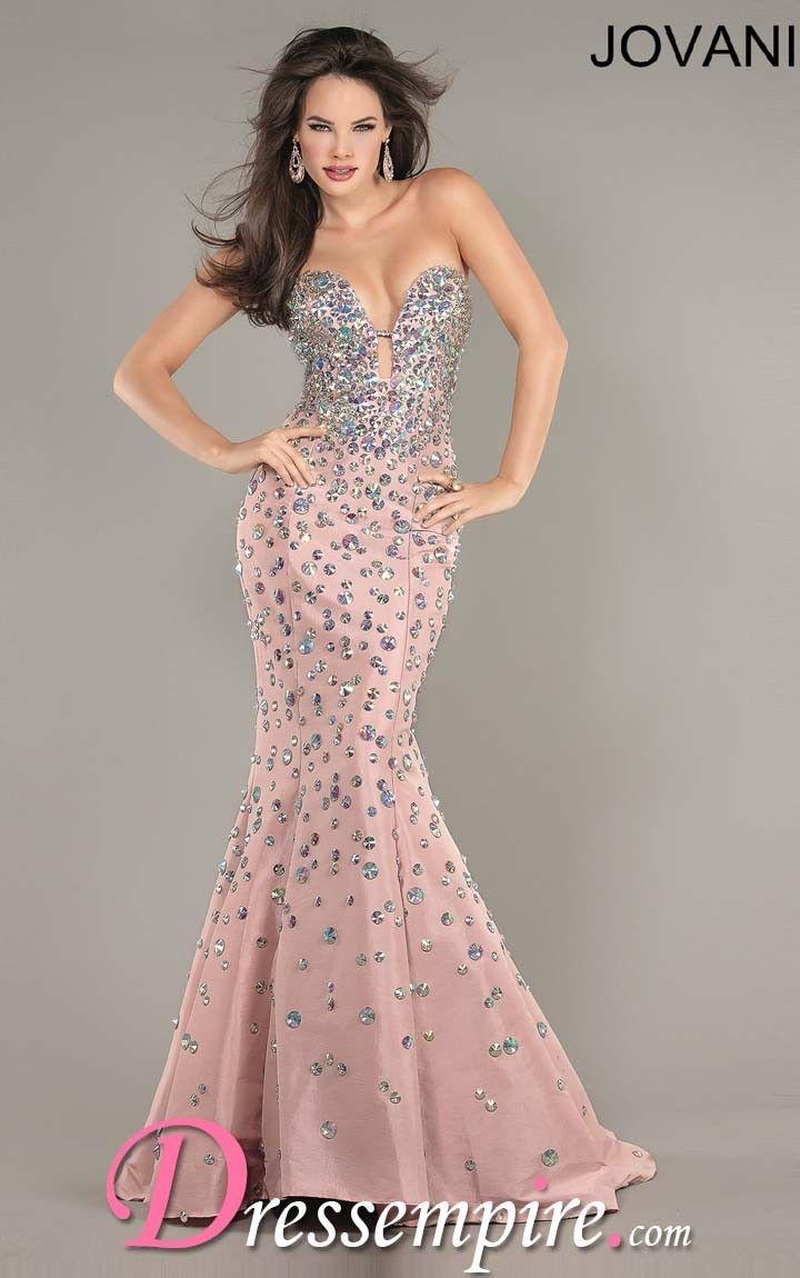 Pin de |Vanessa Herazo| en ♚ Dresses ♚ | Pinterest | Vestidos de ...