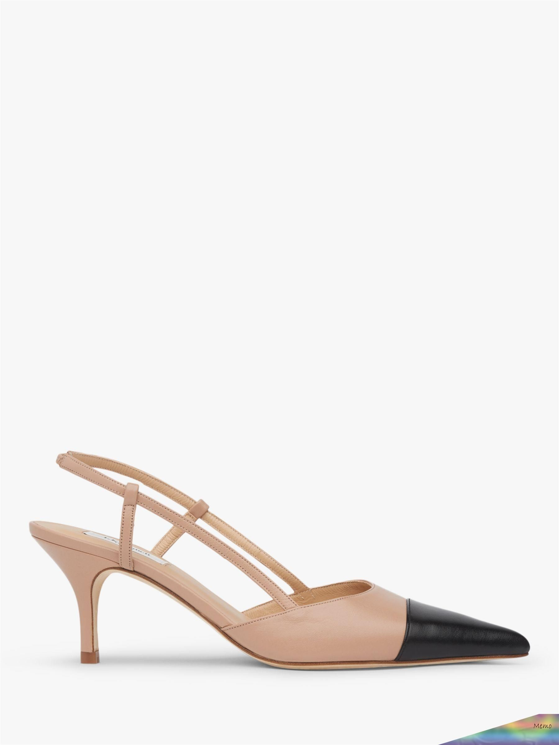 Apr 20 2020 L K Bennett Hally Open Kitten Heel Court Shoes Beige Black Leather In 2020 Kitten Heel Shoes Heels Kitten Heels