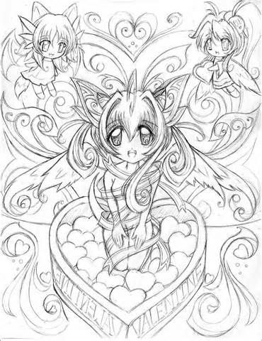 Pin By Lori Perrin On Coloring Pinterest Coloring Pages