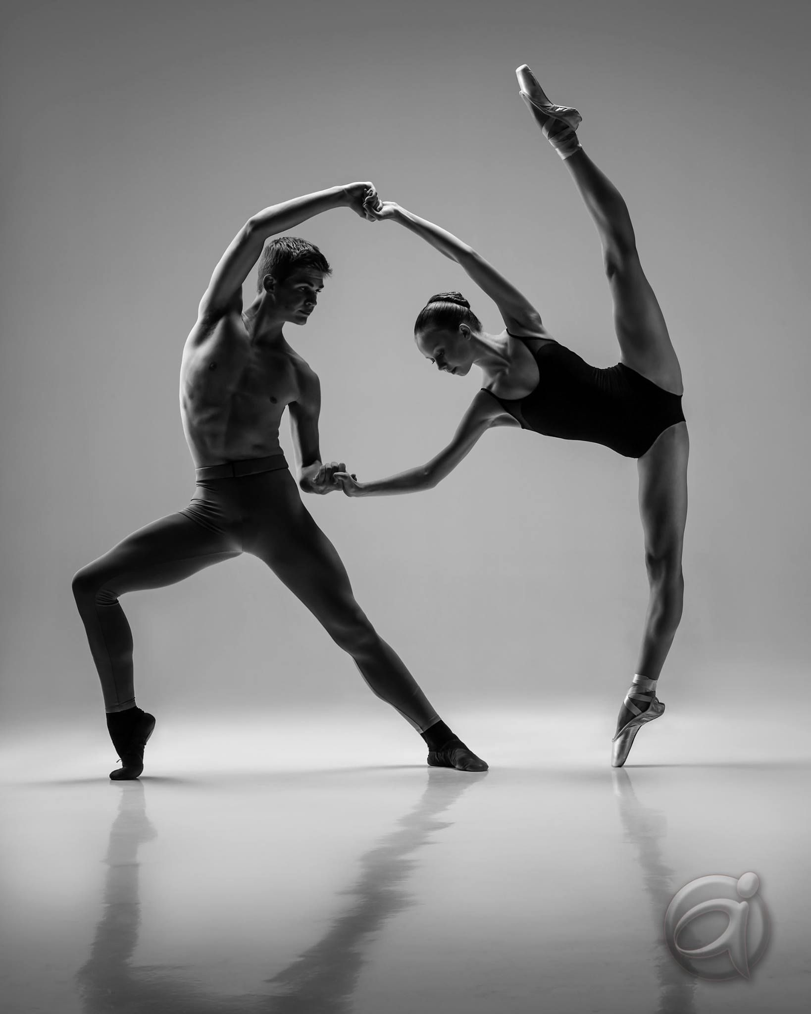 Pin by Yvette Villarreal on Ballet photography   Amazing