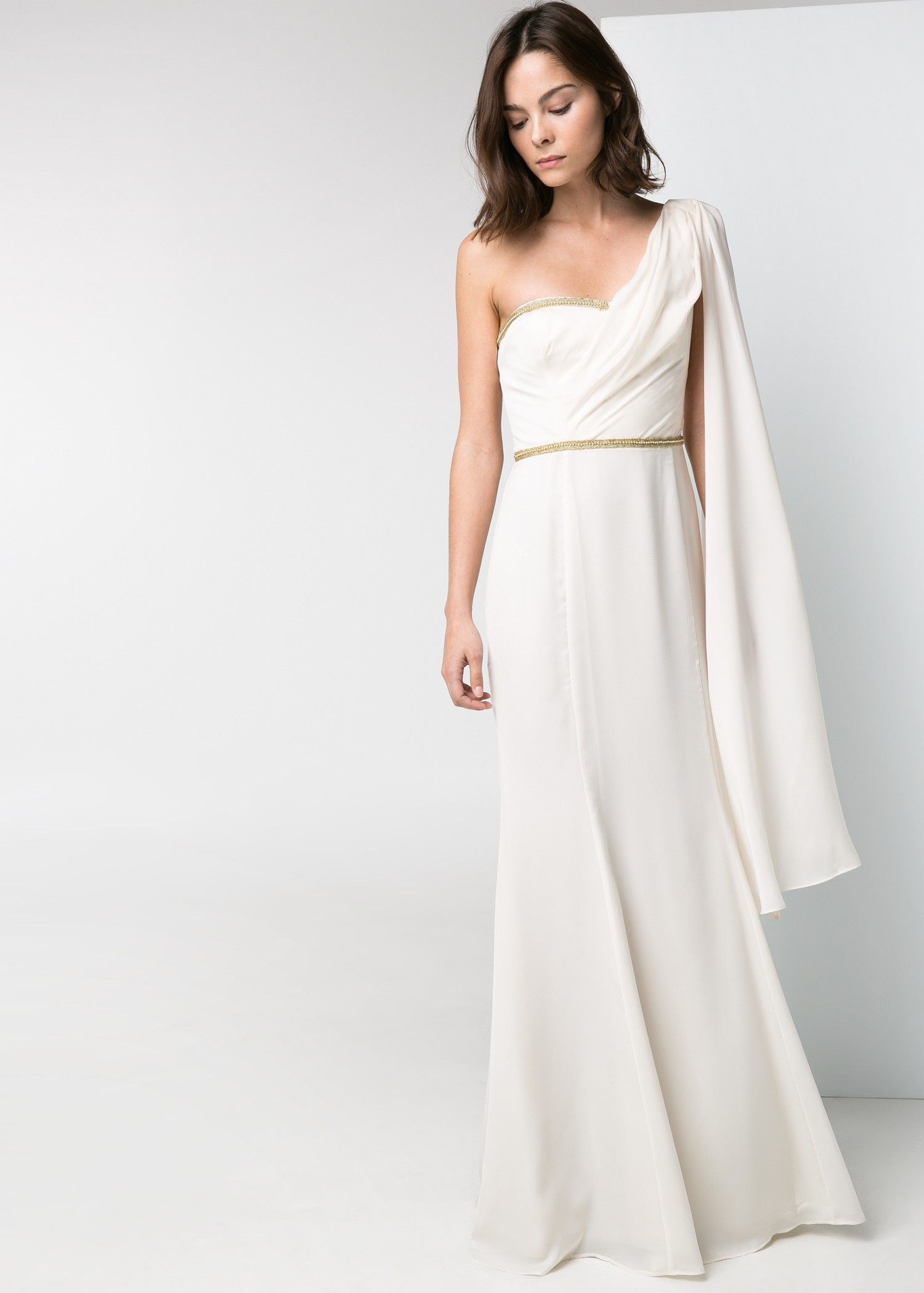 Mango long dresses best dress ideas pinterest