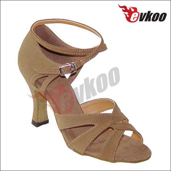 6de67f5ca01 Low heel shoes for women dancing sandals comfortable women s wide width  dance shoes