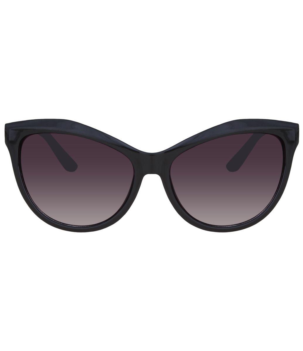 a093b616adb83 Óculos de Sol Feminino Redondo - Lojas Renner   Wardrobe Wishlist ...