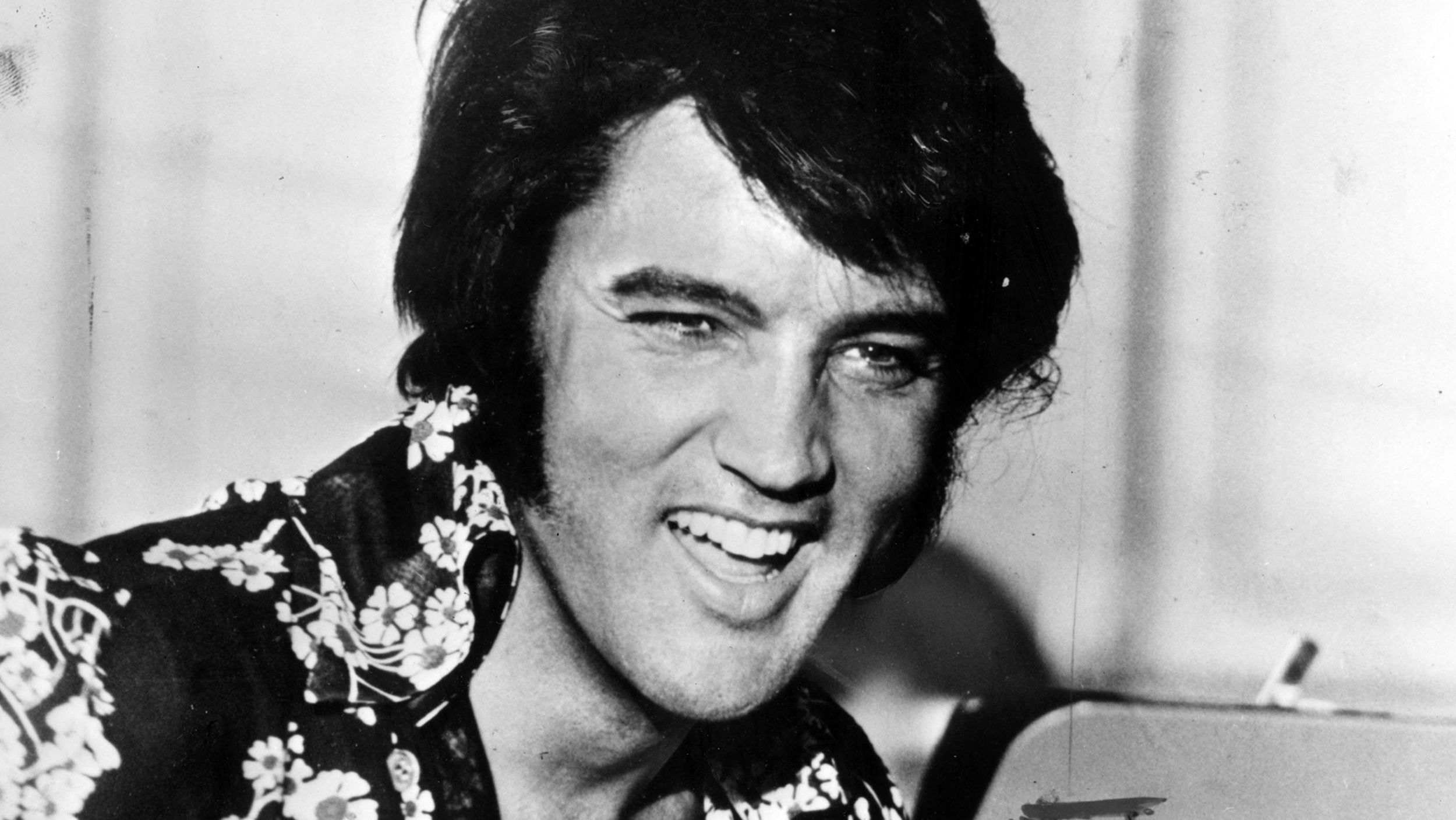 Celebrate Elvis Presley's 80th birthday with 8 must-see moments