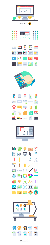 Pin on Social Media Designs