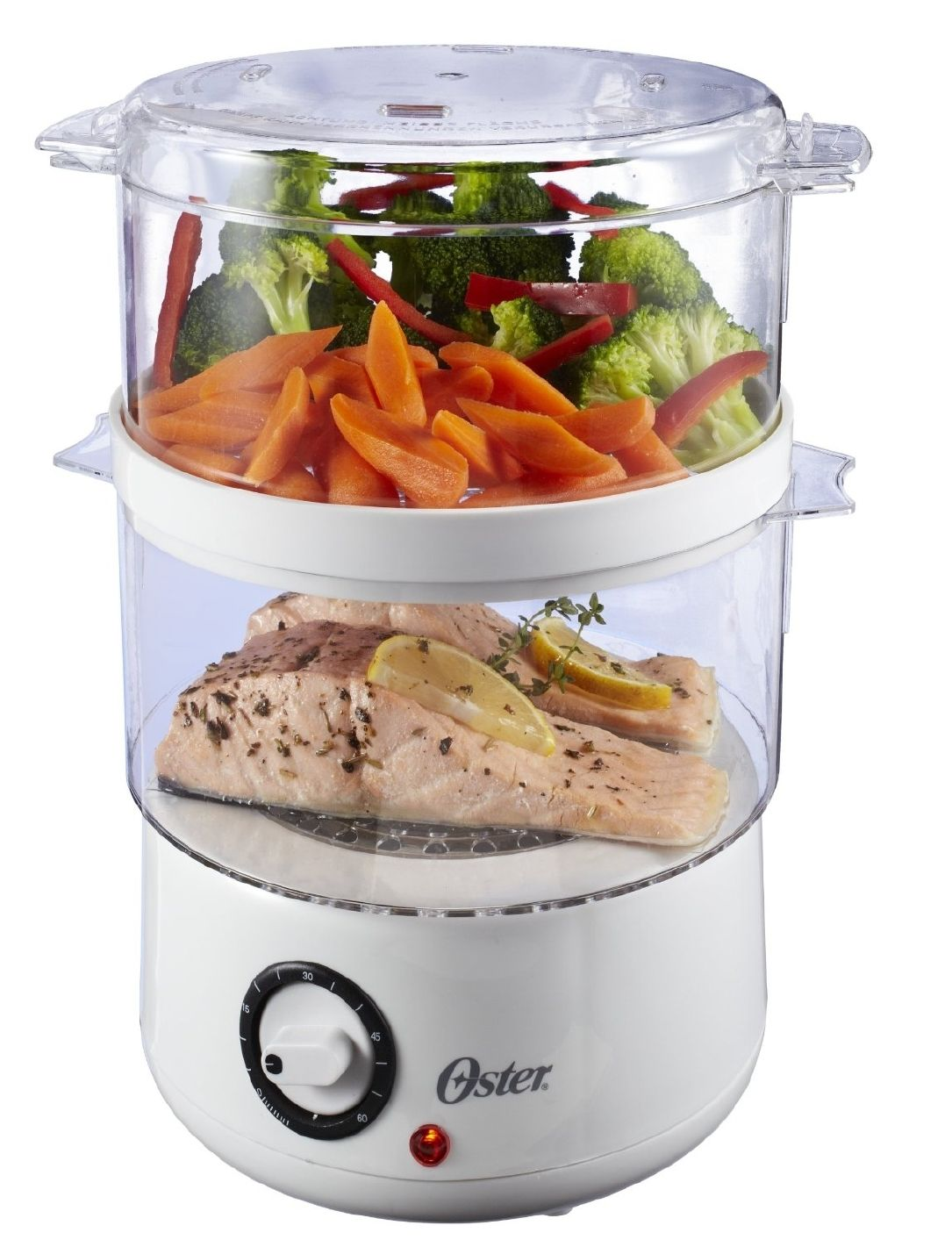 Food Steamer Cooker Vegetables Best Steamers Electric Cookers Kitchen Small Veg Veggies Steamer Recipes Food