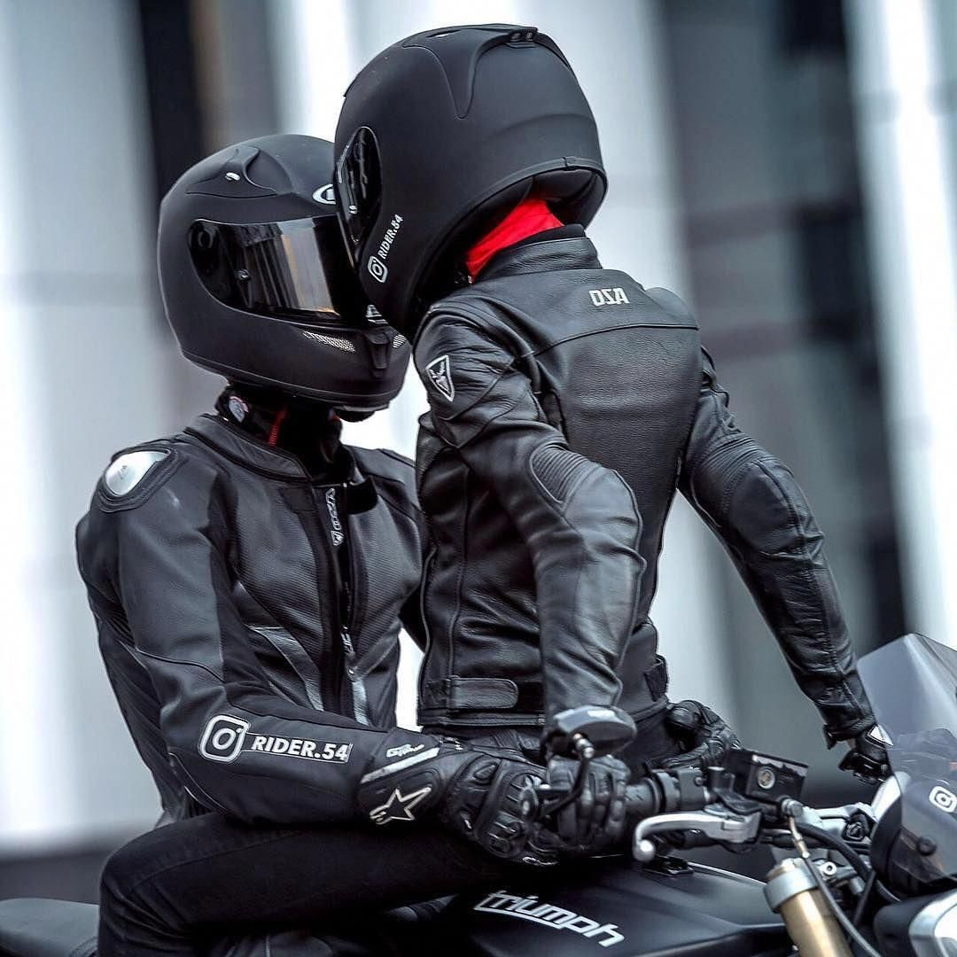 Gorgeous motorcycle photography #motorcyclephotography