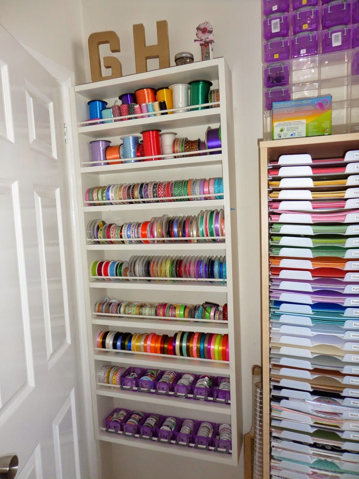 Storage Craft Home Ideas Wall Storage For Kitchen Craft Room Craft Storage Wall Storage Diy Craft Room