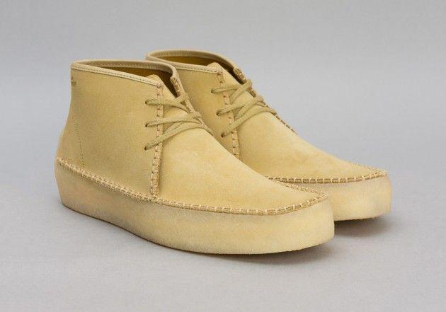 Pin en men shoes