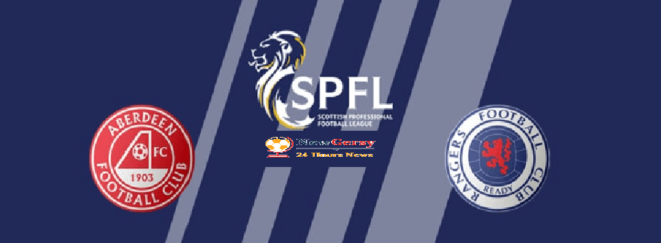 Motherwell Vs Rangers Live Stream Scottish Premiership 2019 Today Match Team News Start Time Preview Start Time Rangers Team Ranger