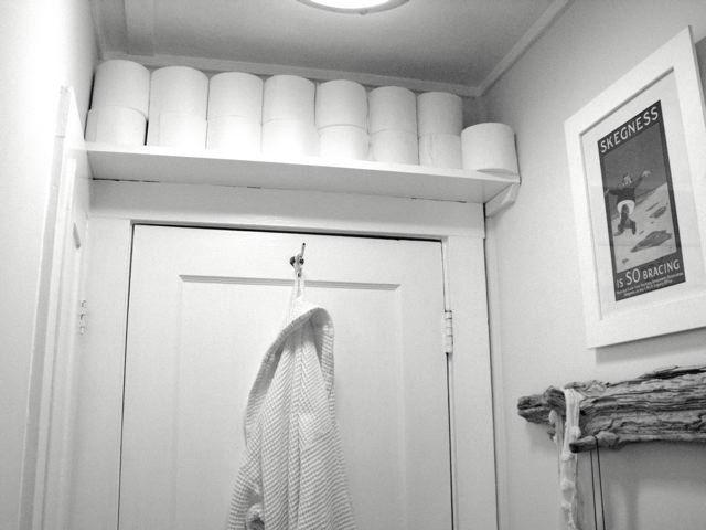 Bathroom Storage For Small Bathroom Small Bathroom Decor Small Bathroom Storage Small Bathroom