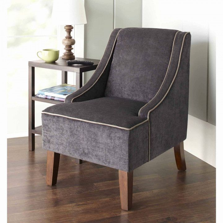 Ashley swivel accent chair best paint to paint furniture