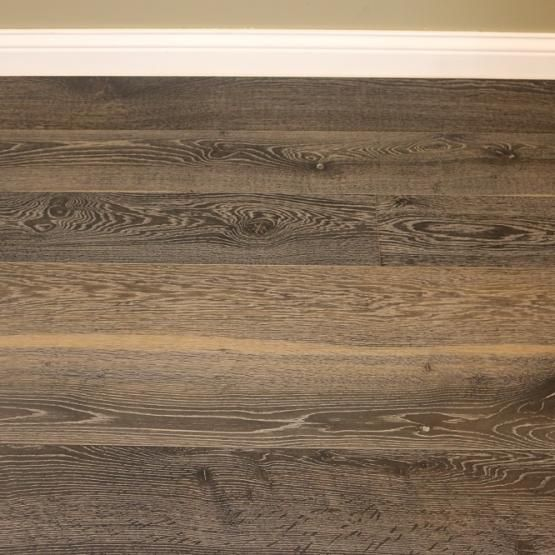 Best White Oak Basalt 9 16 X 7 1 2 Engineered Hardwood 400 x 300