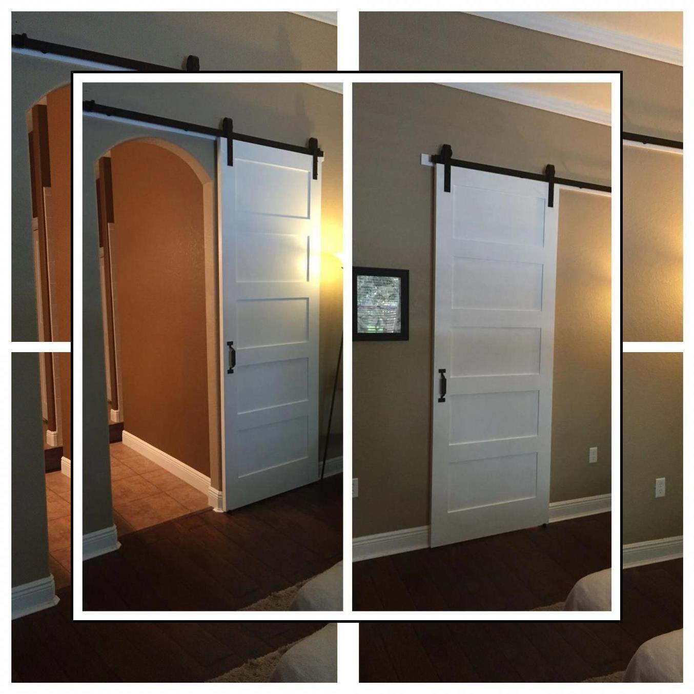 Bedroom Barn Door Barn Door Prices Barn Doors For