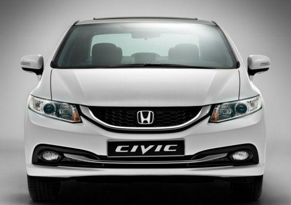 2016 Honda Civic Sedan Pictures In 2020 Honda Civic 2016 Honda Civic Sedan Honda Civic 2016